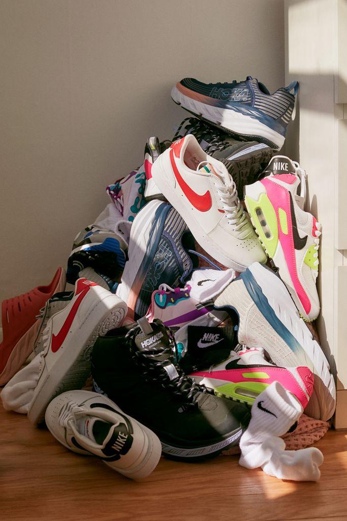nike court blanc sneaker
