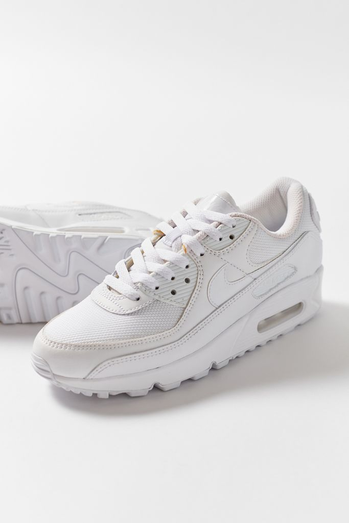 nike sneakers air max 90