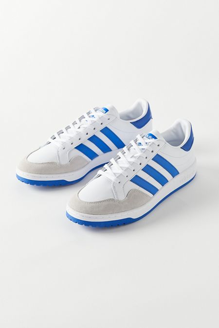 adidas superstar dames afterpay