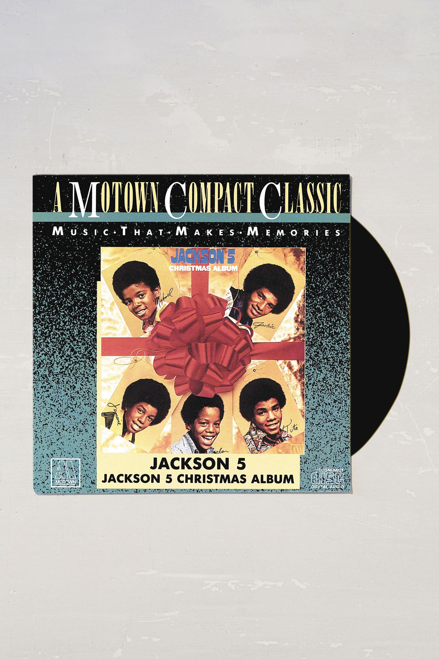 The Jackson 5 Have Yourself A Merry Little Christmas.Jackson 5 Jackson 5 Christmas Album Lp
