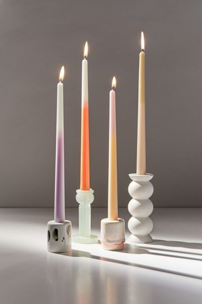 Candles, Incense + Diffusers