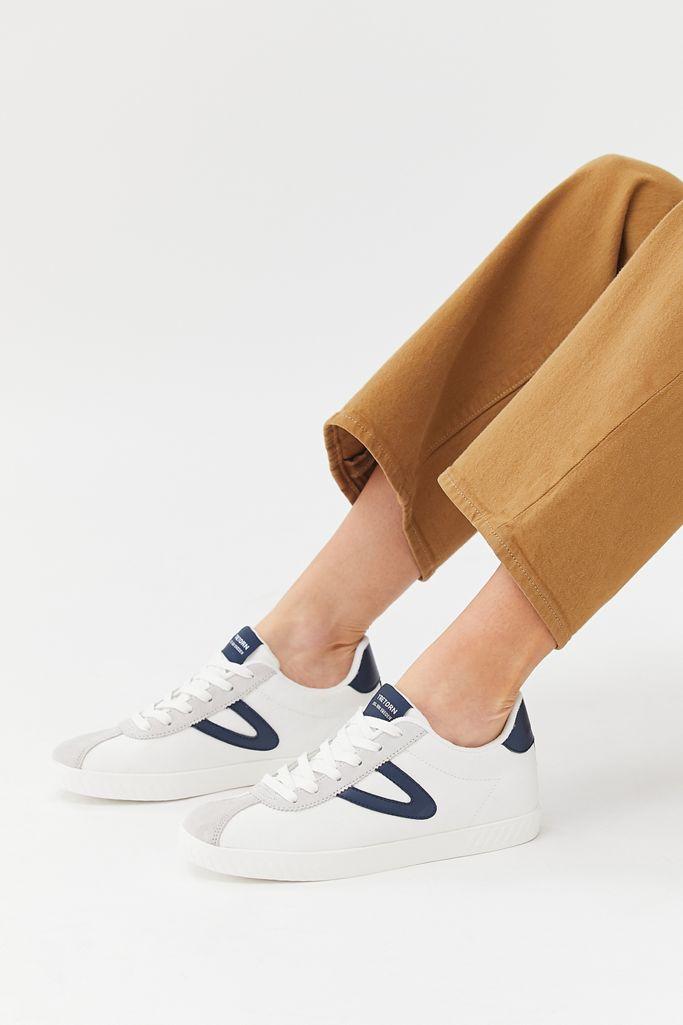 Tretorn Womens Callie Shoe