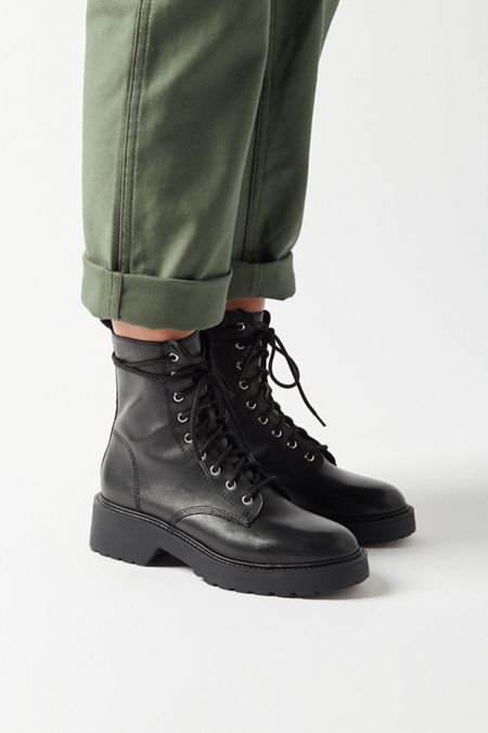 Steve Madden Women's Boots + Ankle Boots | Urban Outfitters