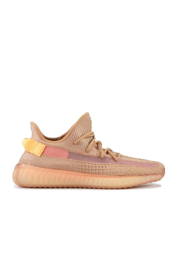 Adidas Yeezy Boost 350 V2 Clay Shoes Best Price EG7490 – Buy