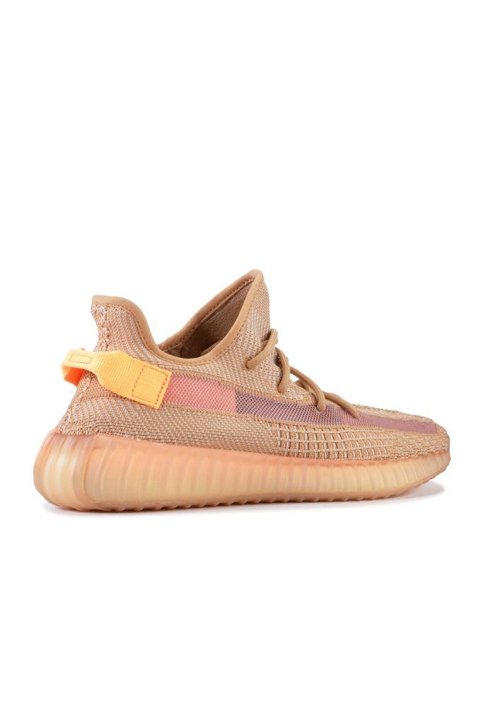 adidas Yeezy Boost 350 V2 'Clay' Sneaker - EG7490