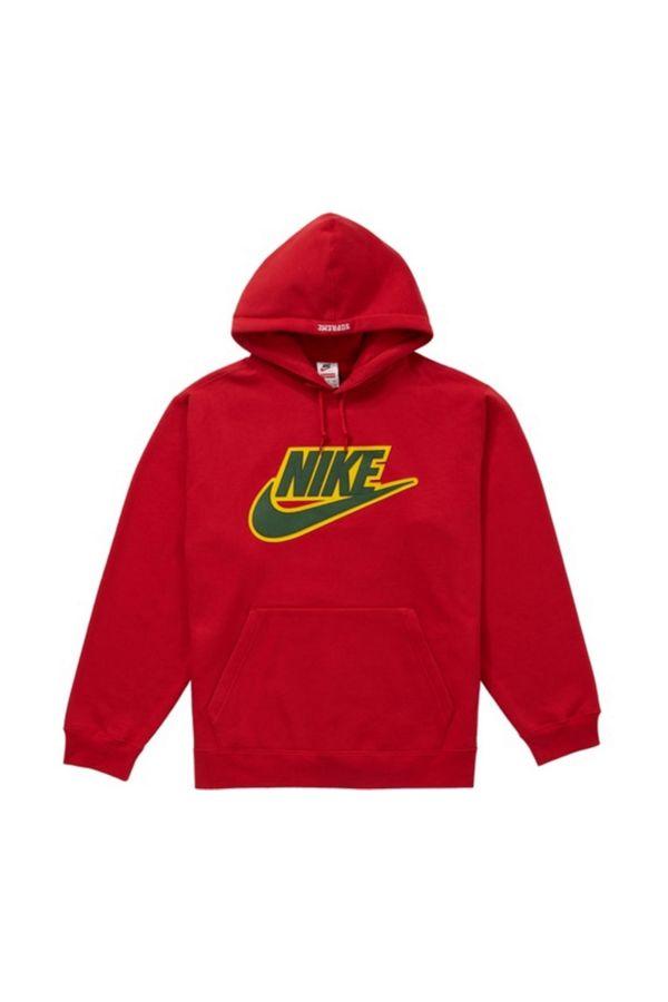 nike hoodie black friday