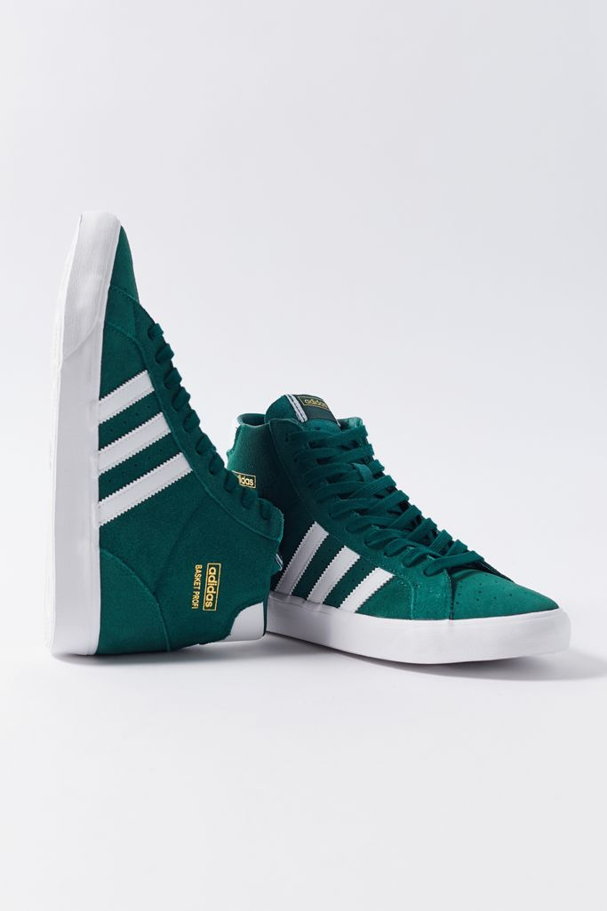 sneakers basket adidas