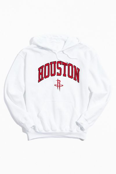 houston rockets sweatshirt