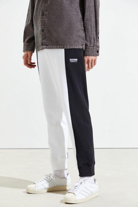 adidas shorts mens sale