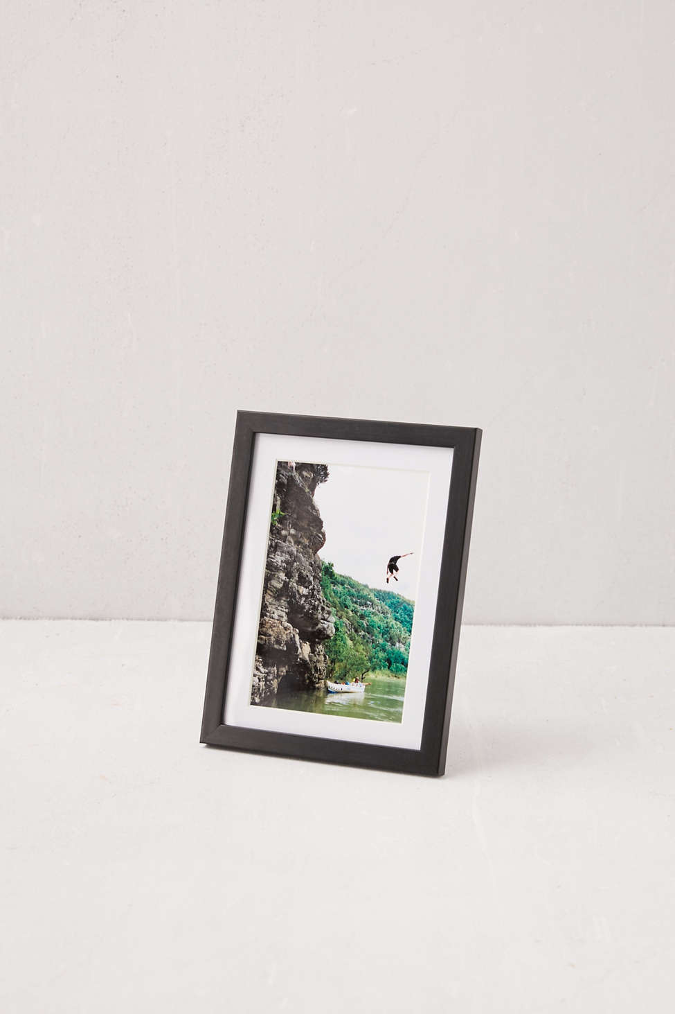 Matte Single 4x6 Picture Frame | Urban Outfitters
