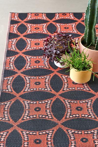 Clements Indoor/Outdoor Rug #1