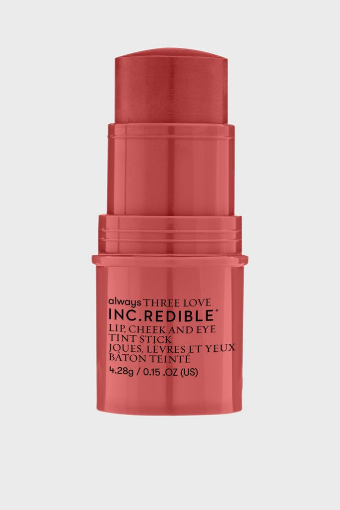 Inc Redible Three Love Tint Stick Urban Outfitters