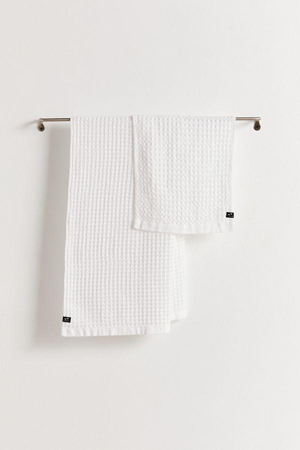 Slide View: 1: Slowtide Guild Bath Towel