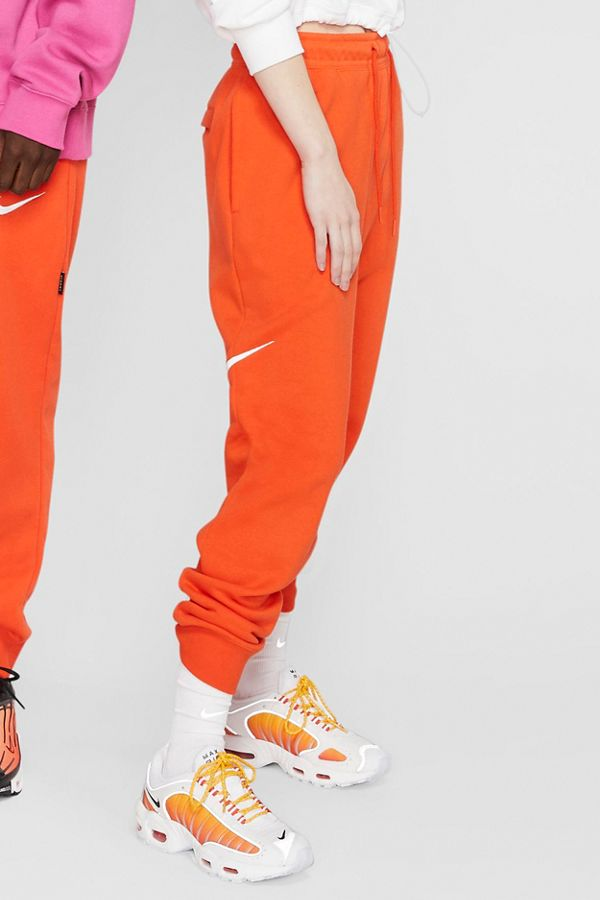 jogging double nike
