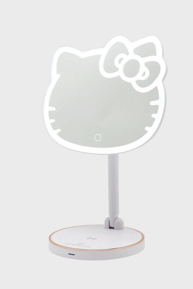 Impressions Vanity Co Hello Kitty, Impressions Led Vanity Mirror Reviews