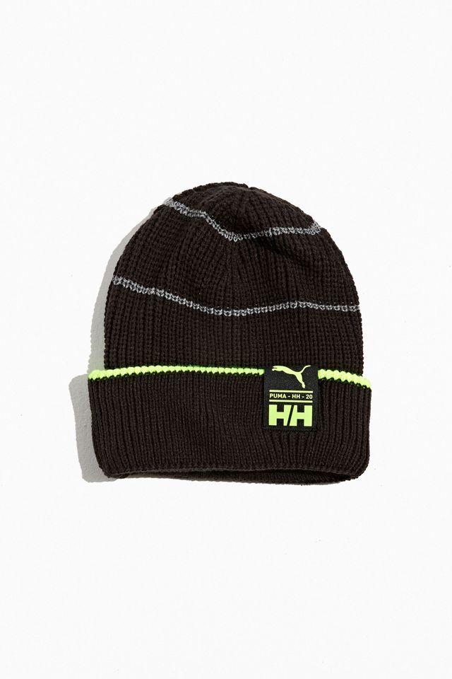 Puma X Helly Hansen Beanie
