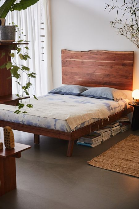 Bed Frames Headboards Urban Outers