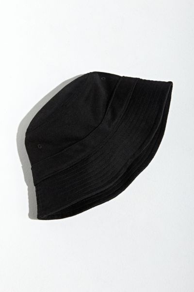 Bdg Crochet Knit Bucket Hat Urban Outfitters