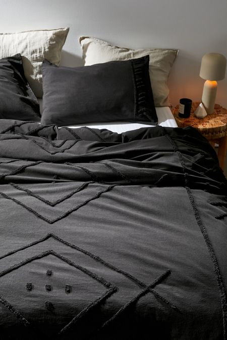 Duvet Covers + Sets | Urban Outfitters