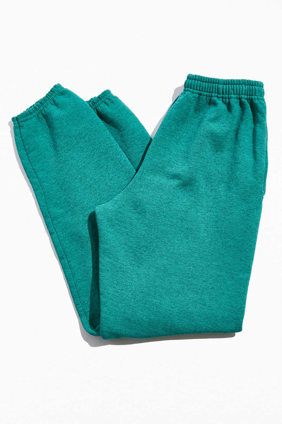 Russell Athletic UO Exclusive Overdyed Sweatpant | Urban Outfitters
