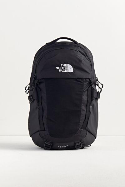 노스페이스 The North Face Recon Backpack,Black