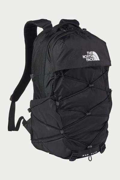 노스페이스 The North Face Borealis Backpack,Black