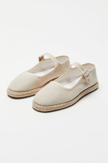 Flats Oxfords Loafers For Women Urban Outfitters