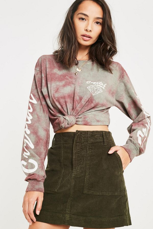 381a0c4b0 Get Our Emails. Sign up to receive Urban Outfitters ...