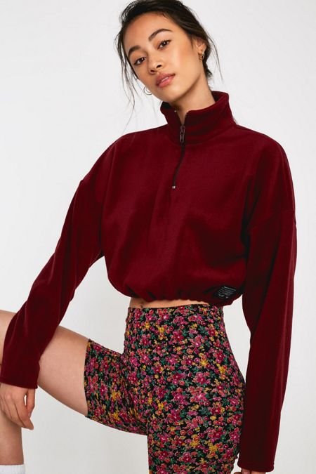 696dbe3a0f6 New Women's Tops + Tees   Urban Outfitters