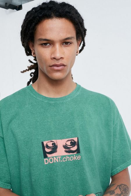 80518dc64 Urban Outfitters - Graphic T-Shirts + Sweatshirts For Men | Urban ...