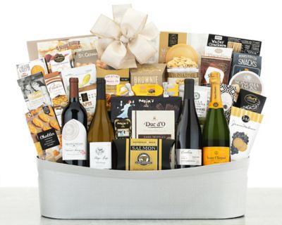 Master Sommelier's Selection FREE SHIPPING