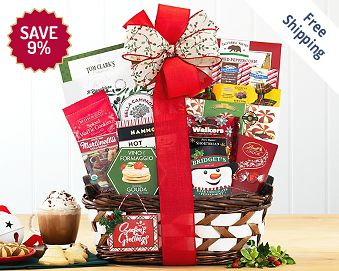 Season's Greetings FREE SHIPPING 9% Save Original Price is $ 55
