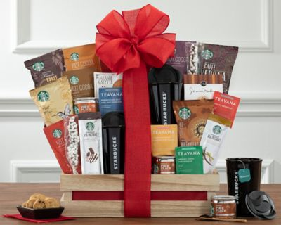 Starbucks Spectacular FREE SHIPPING