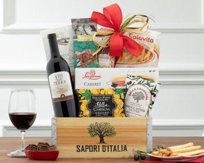 Viti Della Terra Sangiovese FREE SHIPPING Discounted