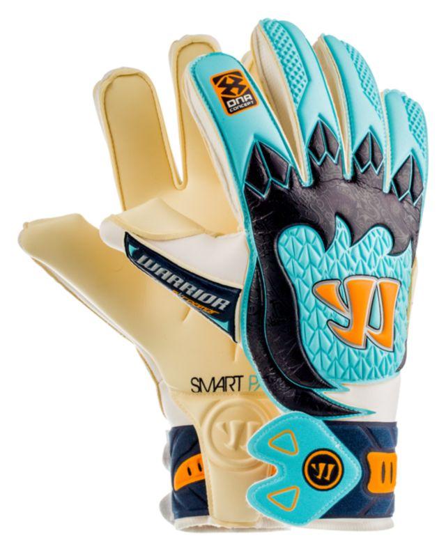 Skreamer Pro Goalkeeper Gloves