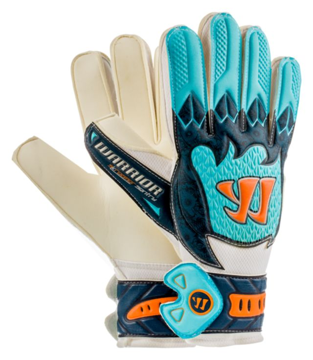 Skreamer Sentry Goalkeeper Gloves