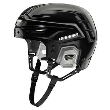 Alpha One Pro Helmet