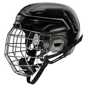 Alpha One Pro Helmet Combo