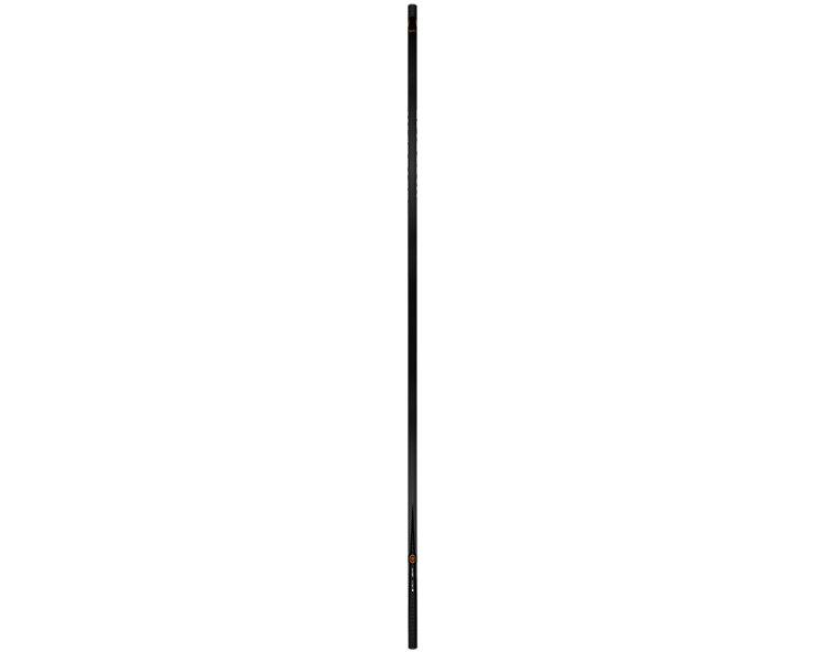 Burn Carbon DEF Shaft, Black image number 0