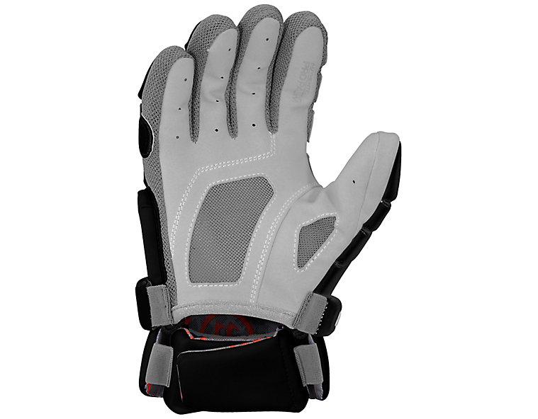 Burn Glove '18, Black image number 1