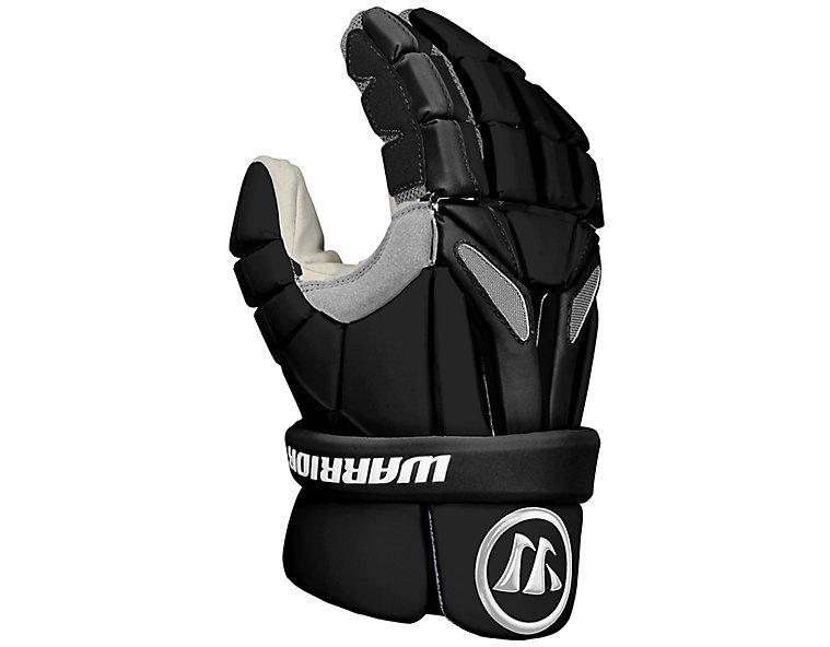 Burn Glove '18, Black image number 0