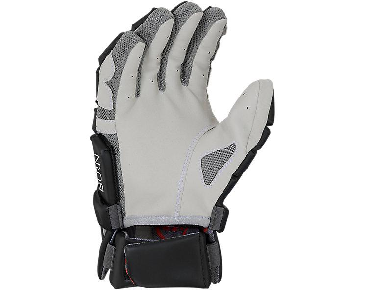 Burn Glove 2020, Black image number 2