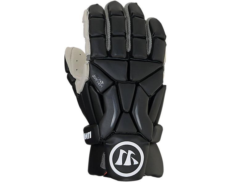 Burn Glove 2020, Black image number 1