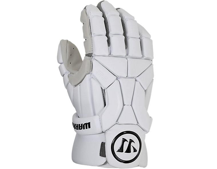 Burn Glove 2020, White image number 2