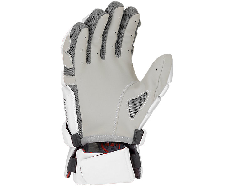 Burn Glove 2020, White image number 1