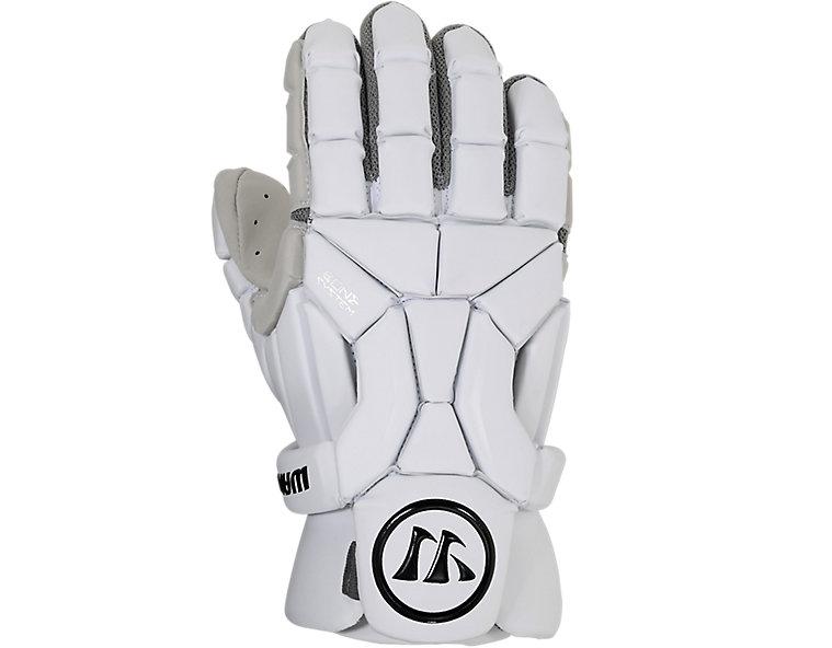 Burn Glove 2020, White image number 0
