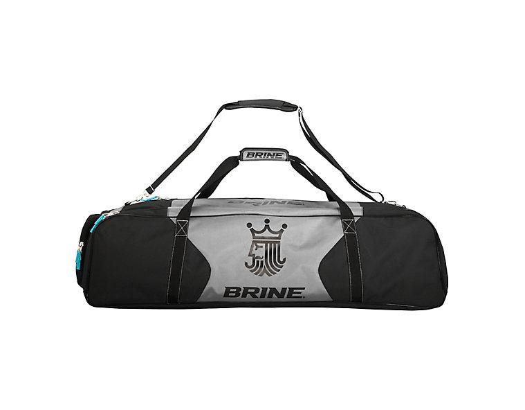 Magnus XL Bag, Black image number 0