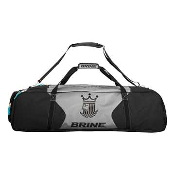 Magnus XL Bag