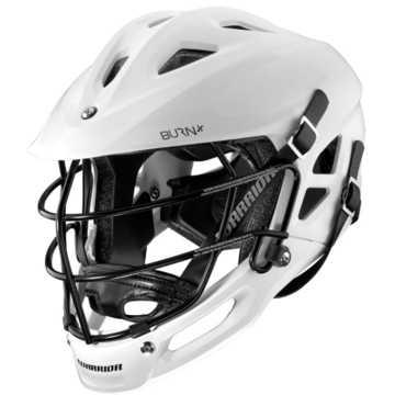 Burn JR Helmet