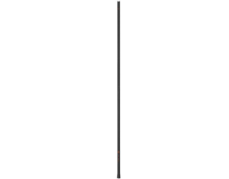 Burn Krypto DEF Shaft, Black image number 0